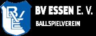 BV Essen e.V.